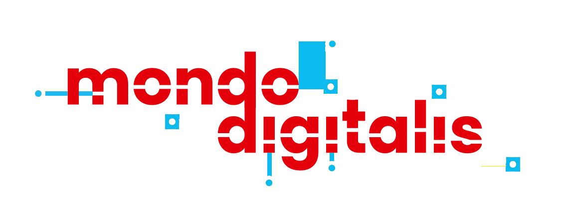 mondo digitalis